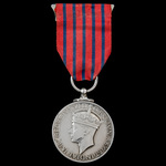 The extremely rare Second Wor. | London Medal Company