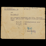 Germany – Third Reich: The Ex. | London Medal Company