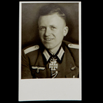 Germany – Third Reich: A Superb and Fascinating Set of Documents and Letters belonging to the Yug...