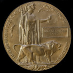 South Africa Boer War and Gre. | London Medal Company