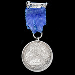 Natal Coronation Medal 1902, . | London Medal Company