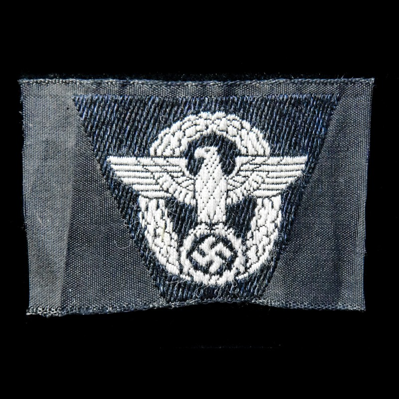 Germany - Third Reich: German. | London Medal Company