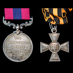 The superb Great War First Ba. | London Medal Company