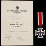 Germany - Third Reich: An extremely scarce Norway 1940 and Italy 1944 Defence of the Gothic Line ...
