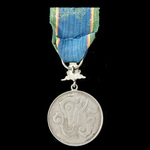 Thailand: Most Noble Order of. | London Medal Company