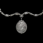 King's Medal for Native Chief. | London Medal Company