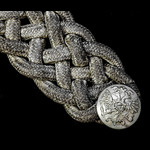 Russia - Imperial Russia: A c. | London Medal Company