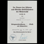 Germany – Third Reich: A Grea. | London Medal Company