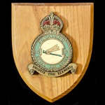 Second World War pair with a . | London Medal Company