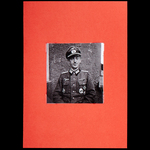Germany – Third Reich: A Supe. | London Medal Company
