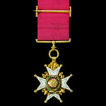 The exceptional and very rare. | London Medal Company