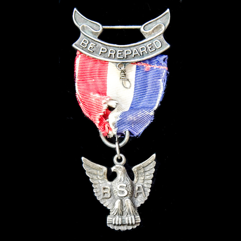   United States of America: . | London Medal Company