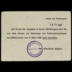 Germany - Third Reich: An int.   London Medal Company
