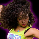 DJ Baddmixx - Elizabeth's Custom Zumba Warm-Up (8 Mins - 128 Bpm)
