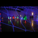 UV Glow Sports - Complete Lig. | UV Gear