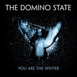 You Are The Winter