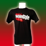 S.Style T-Shirt