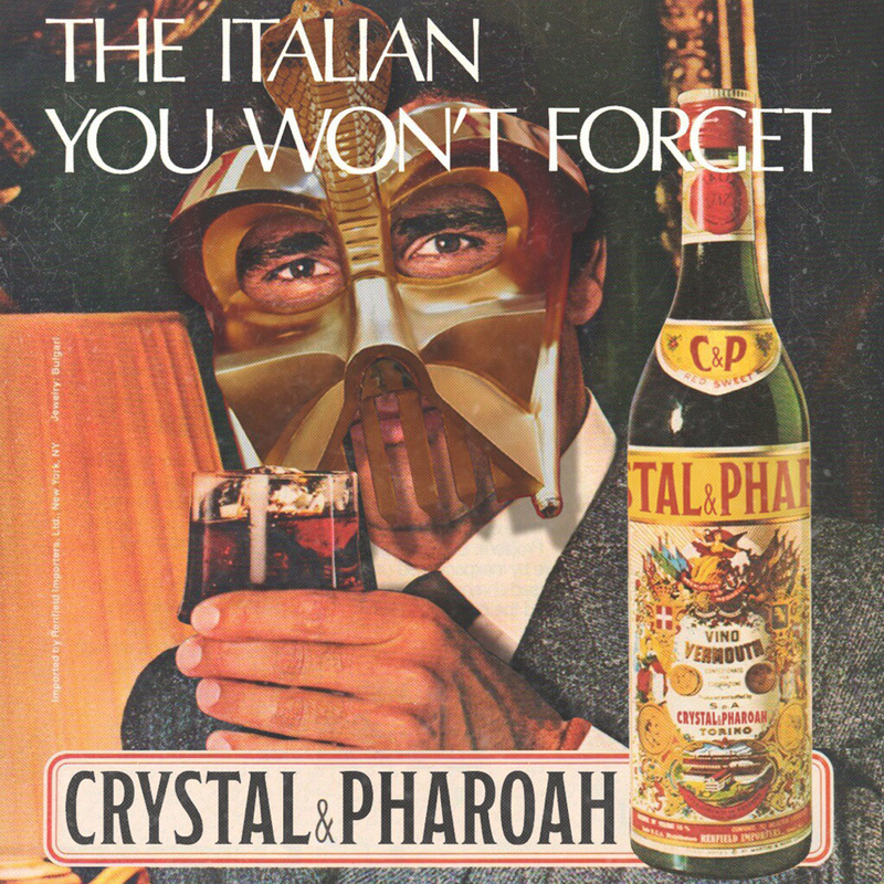 Remember To Forget   Crystal Pharoah