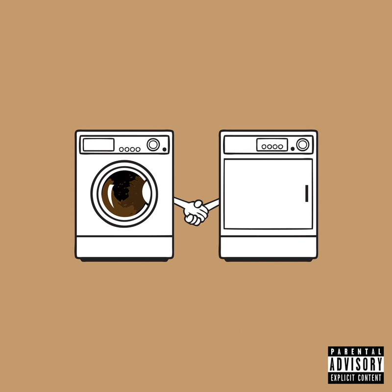 Dirty Laundry | Crystal Pharoah