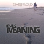 Music In The Meaning - Single