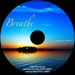 Breath - Guided Relaxation