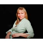 Trish Swinscoe Brent Personal Development Life Coach and Hypnotherapist