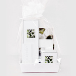 Clean Cotton Luxury Gift Pack