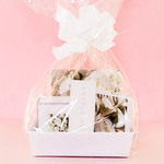 English Rose Luxury Gift Pack - Small