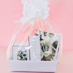 Clean Cotton Luxury Gift Pack - Small