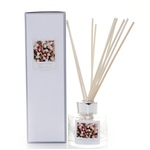 Pink Pepper Diffuser