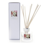 Sea Breeze Diffuser