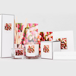 | English Accent Gifts