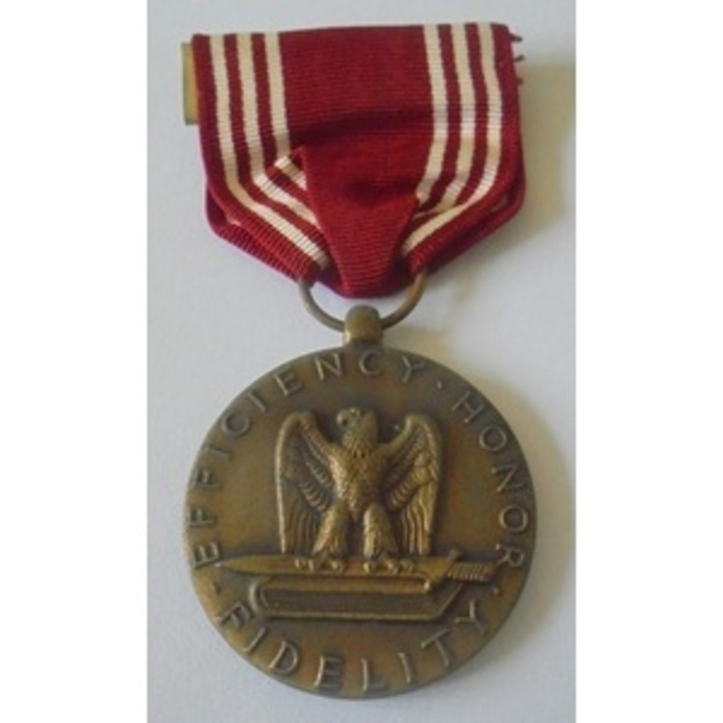 USA. Army Good Conduct Medal.. | Wellington Auctions