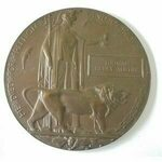 Medal Groups to the Austin Fa. | Wellington Auctions