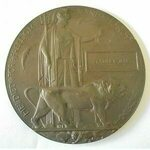 Medal Groups to the Jeffs Bro. | Wellington Auctions