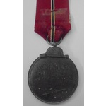 Germany. Third Reich. Eastern. | Wellington Auctions