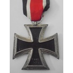Germany. Third Reich. Iron Cr.   Wellington Auctions