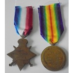 Private F. Grant, Somerset Li. | Wellington Auctions
