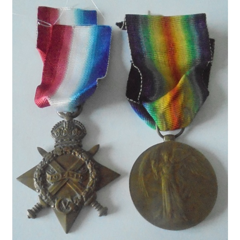 Private T. Smith, Northumberl. | Wellington Auctions