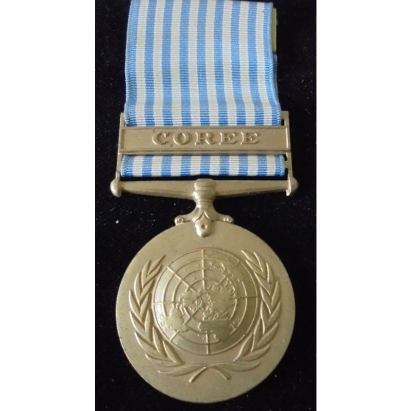 France. French Medal for Oper.   Wellington Auctions