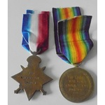 Private A.W. Hornby, Liverpoo. | Wellington Auctions