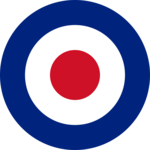 RAF 1918-2018 Centenary Catalogue - Download this Free Medal List - Updated 1st May 2020