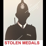 LIST OF STOLEN MEDALS - Updated 18/10/2019 - Please Read